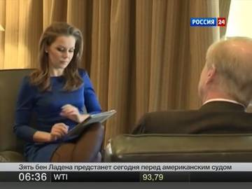 http://sa.uploads.ru/t/BNYVX.jpg