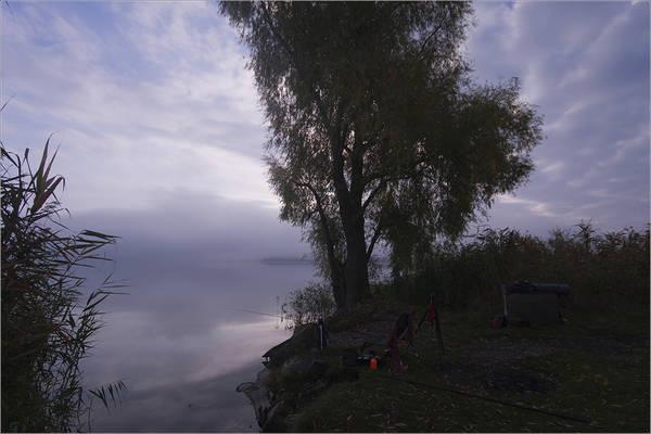 http://sa.uploads.ru/t/BOESm.jpg