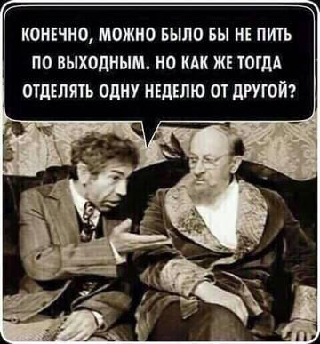 http://sa.uploads.ru/t/BPQZR.jpg