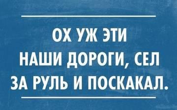 http://sa.uploads.ru/t/BPdFj.jpg