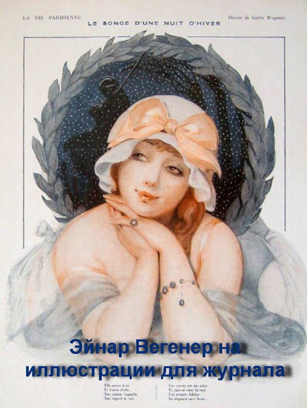 http://sa.uploads.ru/t/BVA4G.jpg