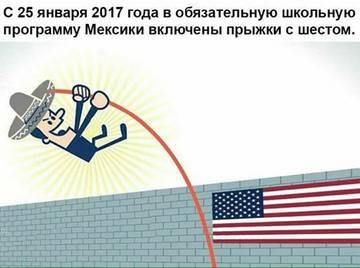 http://sa.uploads.ru/t/Bjx8z.jpg