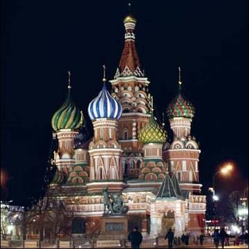 http://sa.uploads.ru/t/BlVxu.jpg