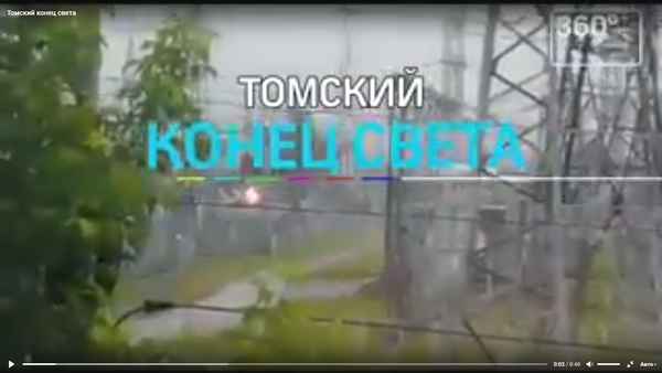 http://sa.uploads.ru/t/BtejA.png