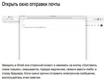 http://sa.uploads.ru/t/Btm14.jpg