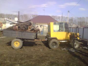 http://sa.uploads.ru/t/BvNr8.jpg
