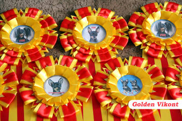 Наградные розетки на заказ от Golden Vikont - Страница 7 C42Sa