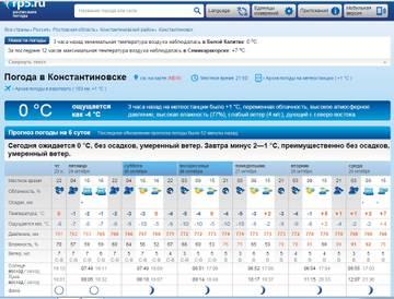 http://sa.uploads.ru/t/CEAJw.jpg
