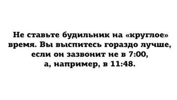 http://sa.uploads.ru/t/CLZqo.jpg