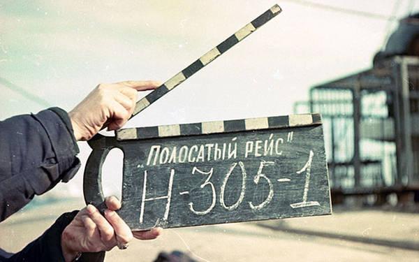 http://sa.uploads.ru/t/CNiu4.jpg