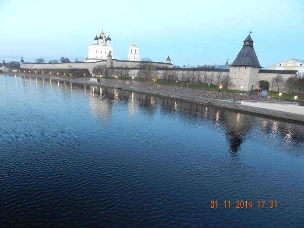 http://sa.uploads.ru/t/CR5Si.jpg