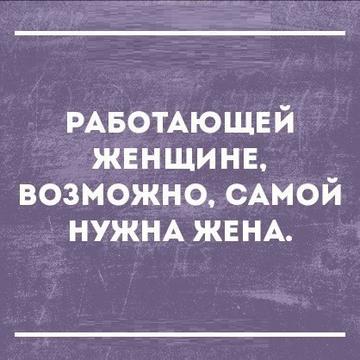 http://sa.uploads.ru/t/CTQyb.png
