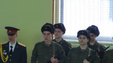 http://sa.uploads.ru/t/CWr6t.jpg