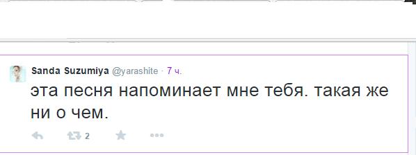 http://sa.uploads.ru/t/CfTum.png