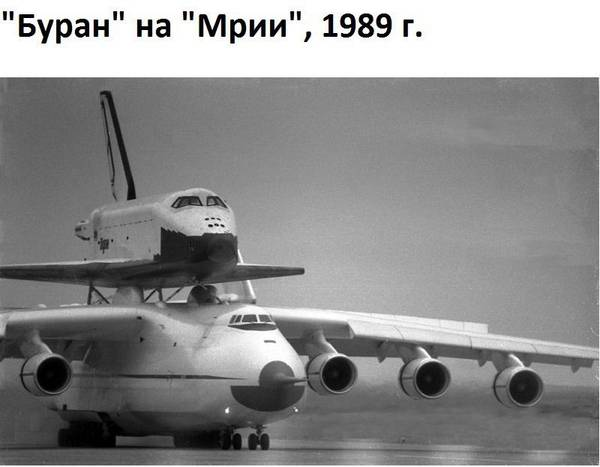 http://sa.uploads.ru/t/CghDK.jpg