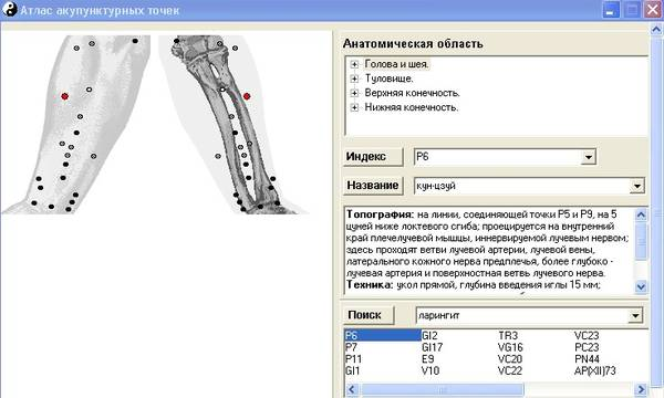 http://sa.uploads.ru/t/CjDF1.jpg