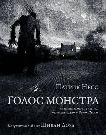 http://sa.uploads.ru/t/CjZPs.jpg