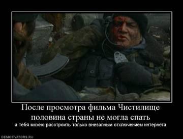 http://sa.uploads.ru/t/CkVFS.jpg