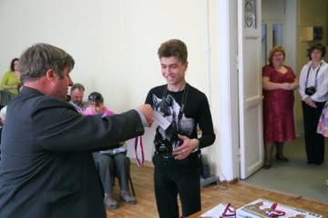 http://sa.uploads.ru/t/CplPu.jpg