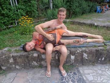 http://sa.uploads.ru/t/CuNWi.jpg