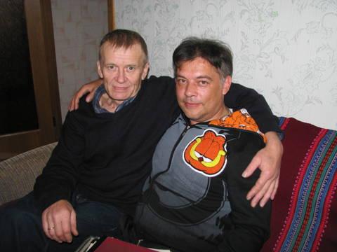 http://sa.uploads.ru/t/CvSwr.jpg