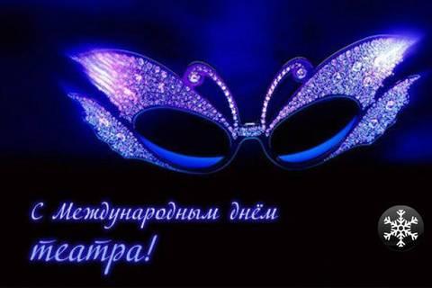 http://sa.uploads.ru/t/D0ClY.jpg