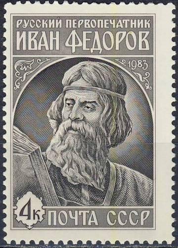 http://sa.uploads.ru/t/D2hfS.jpg