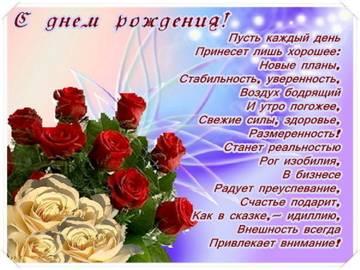 http://sa.uploads.ru/t/D8uKp.jpg