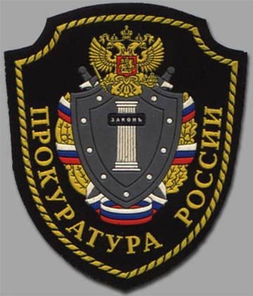http://sa.uploads.ru/t/D9Qg4.jpg