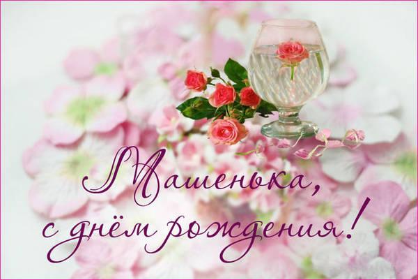 http://sa.uploads.ru/t/D9pmU.jpg