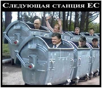 http://sa.uploads.ru/t/DExXl.jpg