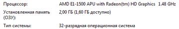 http://sa.uploads.ru/t/DFJSa.png