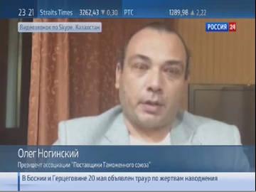 http://sa.uploads.ru/t/DNFVB.jpg
