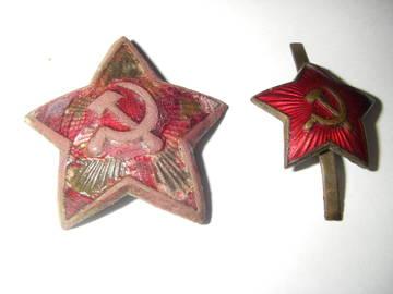 http://sa.uploads.ru/t/DQLPo.jpg