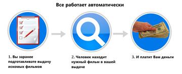 http://sa.uploads.ru/t/DUljz.png
