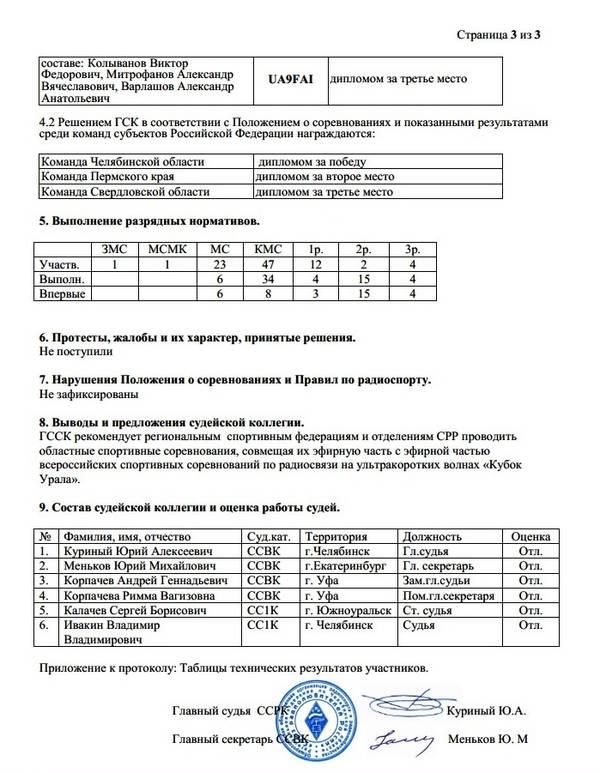http://sa.uploads.ru/t/DVeqr.jpg
