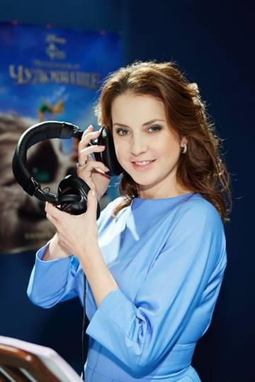 http://sa.uploads.ru/t/DY4zU.jpg