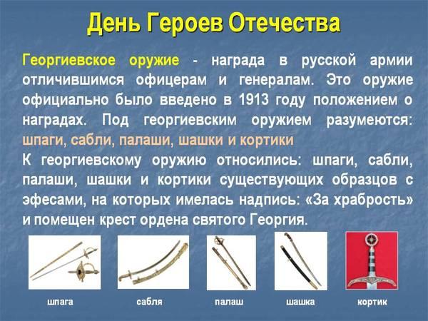 http://sa.uploads.ru/t/DiV7x.jpg