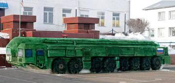 http://sa.uploads.ru/t/Dj8wi.jpg