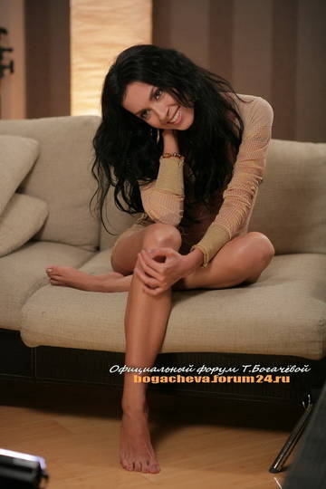 http://sa.uploads.ru/t/DnZow.jpg