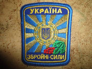 http://sa.uploads.ru/t/DqZnd.jpg