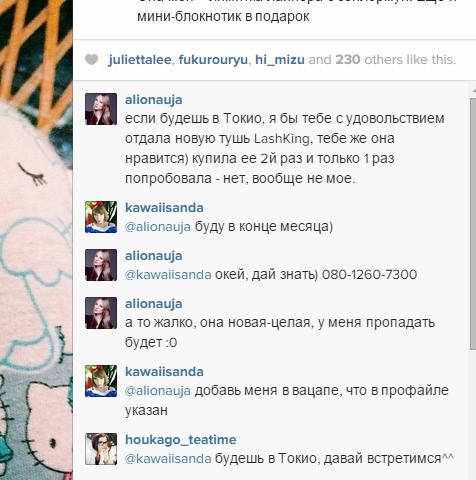 http://sa.uploads.ru/t/DsRSy.png