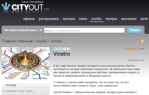 http://sa.uploads.ru/t/Dz42G.png