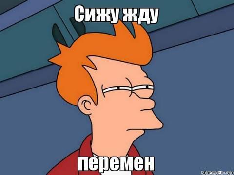 http://sa.uploads.ru/t/E05s9.jpg