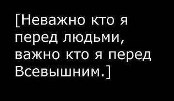 http://sa.uploads.ru/t/E2tci.jpg