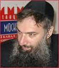 http://sa.uploads.ru/t/EAM4X.jpg