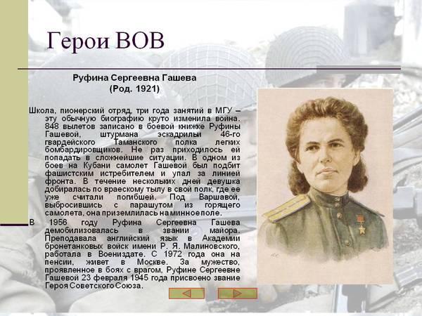 http://sa.uploads.ru/t/EBVfY.jpg