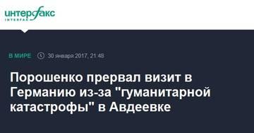 http://sa.uploads.ru/t/EC7v8.jpg