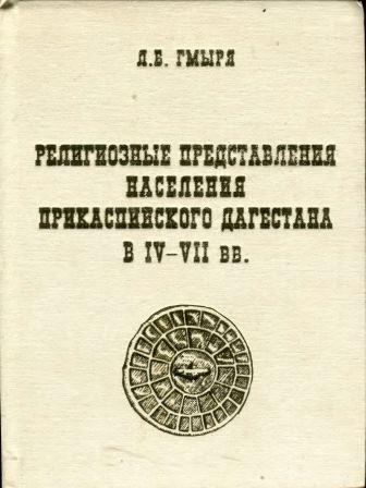 http://sa.uploads.ru/t/EDA8l.jpg