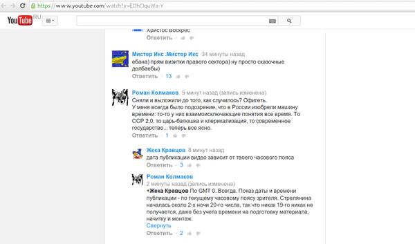 http://sa.uploads.ru/t/EDjSo.png